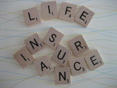 Commonwealth Life Perusahaan Asuransi Jiwa Terbaik In Indonesia