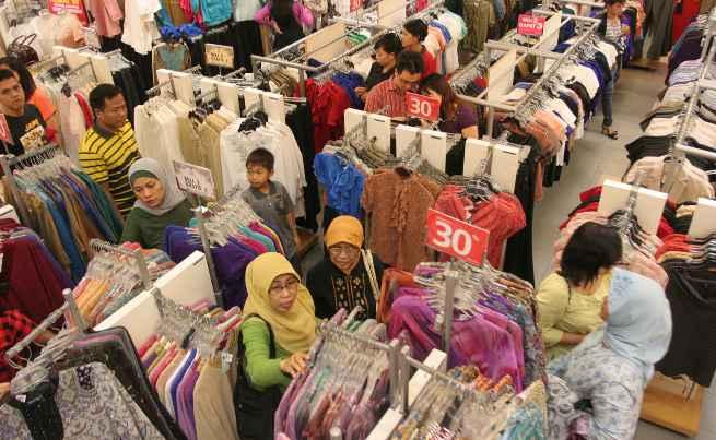 Belanja Cermat Saat Ramadhan.jpg