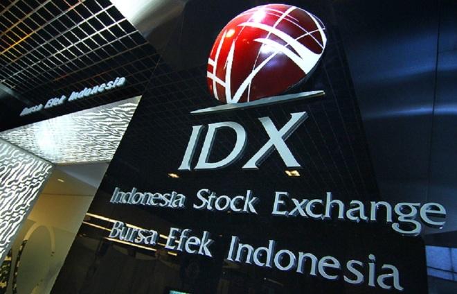 bursa-efek-indonesia