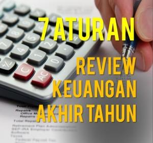 7-aturan-review-keuangan