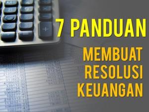 7-panduan-membuat-resolusi-keuangan