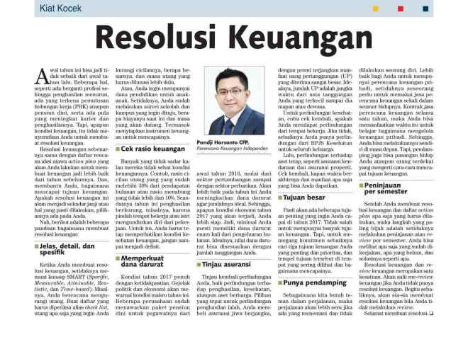 panduan-membuat-resolusi-keuangan